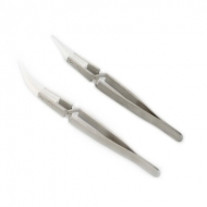 Пинцет Multi-functional Cross Lock Ceramic Tweezers