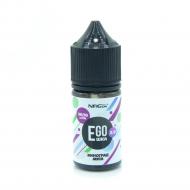 Жидкость EGOшка 2.0 POD