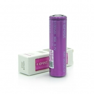 Аккумуляторная батарея Efest IMR 20700 Li-ion 3100 mAh 30A