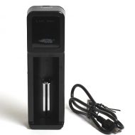 Зарядное устройство Efest LUC Mini