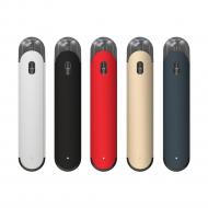 Электронная сигарета Eleaf Elven Pod System Kit