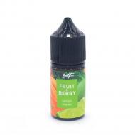 Жидкость Fruit&Berry POD - Цитрус и Ананас 30мл/0-18-36мг