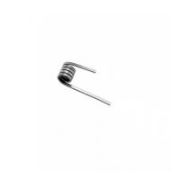 Спираль Fused Сlapton Coil V2 (2x0,3мм + 0,1мм)