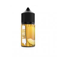 Жидкость HQP POD - Melon 30мл/0мг