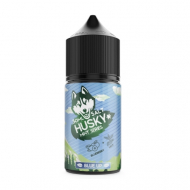 Жидкость Husky Mint Series STRONG Salt - Blue Up 30мл/20мг