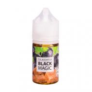 Жидкость Ice Paradise POD - Black Magic 27мл/0мг