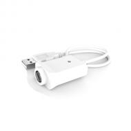 USB зарядное устройство Kanger E-smart 510