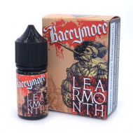 Жидкость LEARMONTH Salt - Barrymore 30мл/20мг