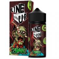 Жидкость Line Up - Zombie 100мл/3мг