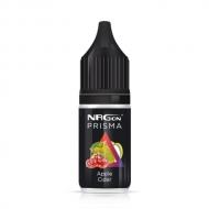 Ароматизатор NRGon Prisma ''Aplle Cider'' 10 мл.