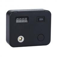 Универсальная рабочая станция PilotVape Coil Magician Mini Tab