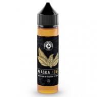 Жидкость Pipe Tobacco - Alaska 60мл/3мг
