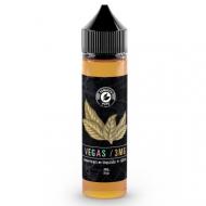 Жидкость Pipe Tobacco - Vegas 60мл/3мг