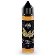 Жидкость Pipe Tobacco - Virginia 60мл/3мг