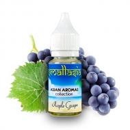 Ароматизатор sMallAsia ''Purple Grape'' 12 мл.