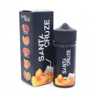 Жидкость Santa Cruze - Peach Tea 100мл/0мг