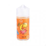 Жидкость Sour Collection - Orange 100мл/3мг