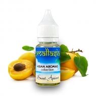Ароматизатор sMallAsia ''Sweet Apricot'' 12 мл.