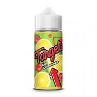 Жидкость TARGET - Get Lemonade 120мл/3мг
