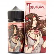 Жидкость Tomahawk - Roses Moon 100мл/3мг