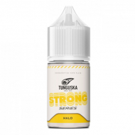 Жидкость Tunguska Strong - Halo 30мл/20мг