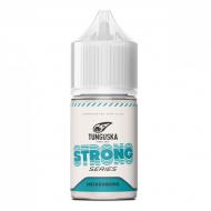Жидкость Tunguska Strong - Heisenberg 30мл/20мг