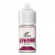 Жидкость Tunguska Strong - Kraken 30мл/20мг