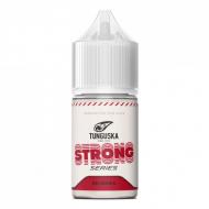 Жидкость Tunguska Strong - Selenga 30мл/20мг