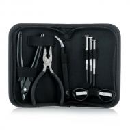 Набор инструментов Vandy Vape DIY Tool Kit