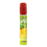 Жидкость Smoke Kitchen Wave Ultra Salt - Citrus 30мл/20мг