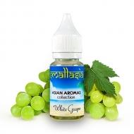 Ароматизатор sMallAsia ''White Grape'' 12 мл.