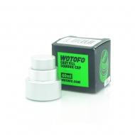Адаптер Wotofo Easy Fill Squonk Cap 60ml