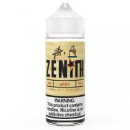 Жидкость Zenith - Aries 100мл/3мг