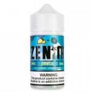 Жидкость Zenith - Draco 60мл/3мг