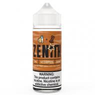 Жидкость Zenith - Scorpius 100мл/3мг