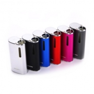 Аккумулятор Eleaf iStick Basic, 2300 mAh