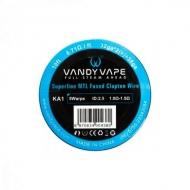 VandyVape_MTL_Fused_Clapton_KA1_190x190.