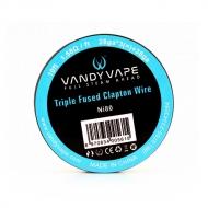 VandyVape_Triple_Fused_Clapton_NI80_190x